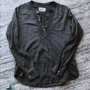 Current Elliot blouse